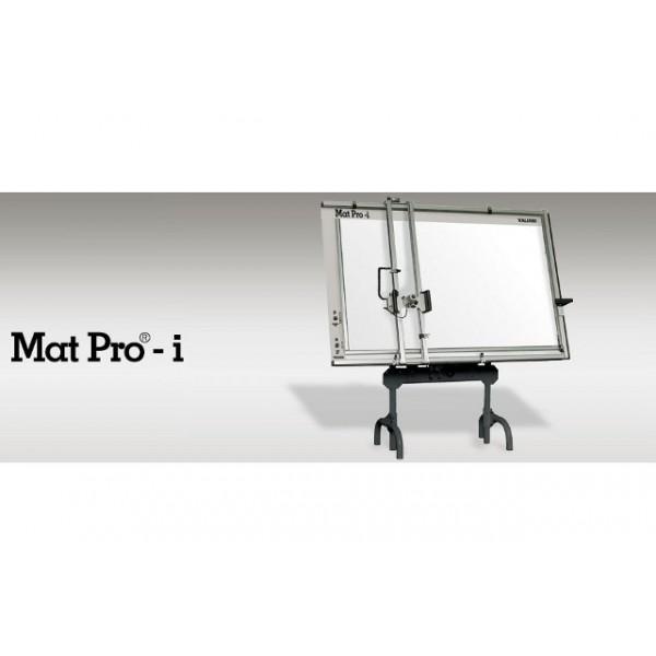 MAT-PRO 150